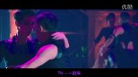 凤凰传奇《自由自在》MV4分钟正式版(官方)