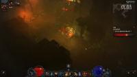Diablo III 2.05 超硬巫医宠物流BD 欢乐耍T6 -linjimmy