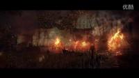 The Witcher 3 - E3 2014 Trailer - The Sword Of Destiny