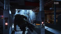 Tom Clancy's The Division Official E3 2014 Gameplay Demo