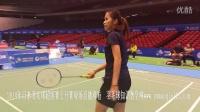 羽毛球知识教学网提供 2014日本羽毛球公开赛现场直播