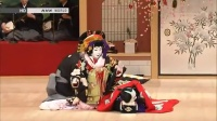 kabukikool 02 歌舞伎-市川染五郎