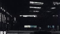 CAISO-马布里_2014.06.06_Beijing_HD1080P_H264_ACC_[SANCHUAN]