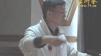 陈 俨:南海问题的过去和未来