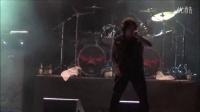 Dark Angel - No One Answers Live @ Sweden Rock Festival 2014
