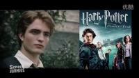 [搞笑] Honest Trailers - HP