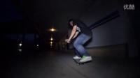 【搞笑】How To Make Any Skate Session Fun