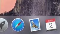OS X Yosemite 广告