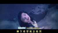 【欧子直译39】天雷滚滚+神剪辑的英文直译版《小苹果》