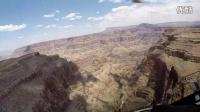 美國西大峽谷瞰視pt1