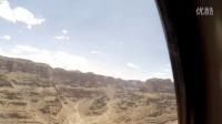 美國西大峽谷瞰視pt2