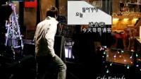 【抽饭】CNBLUE的故事 EP01