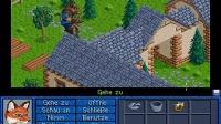 Amiga Longplay [398] Erben Der Erde - Die Grosse Suche