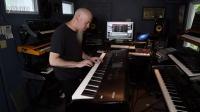 SampleTank 3 FM Electric Piano with Jordan Rudess