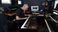 SampleTank 3 Electric Grand 2 with Jordan Rudess