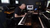 SampleTank 3 Electric Grand 1 with Jordan Rudess