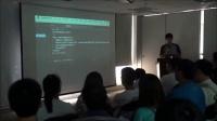FEKit——Qunar前端开发工具集合