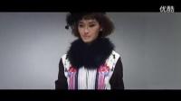 GOELIA歌莉娅2014歌声幻影精华篇
