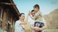 母亲健康快车公益广告——曹颖王斑夫妇