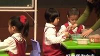 [赠课件 教案]幼儿园优质课大班综合《爷爷一定有办法》