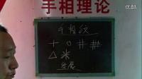 三清堂手相理论3_标清
