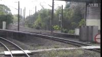 台鐵 山線铁路线
