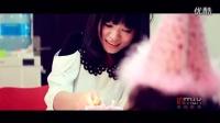 【INMAX 英玛影像出品】亲子微电影 苏州亲子摄影  亲子MV_高清