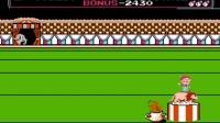 小驴游戏娱乐解说《FC76合一》【写下你童年的回忆第一篇】