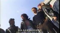 阴阳路10宣言咒A