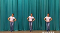 少儿踢踏舞教学教材