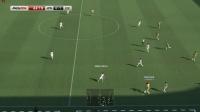 【世界杯小组赛第二轮】差距!科特迪瓦VS日本