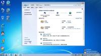 Win8 Win7 XP网络共享文件设置高清视频教程