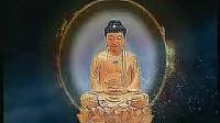 《佛顶尊胜陀罗尼咒》经咒佛教音乐佛教歌曲梵音佛乐
