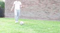 STR-如何训练非惯用脚