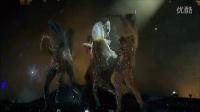 [1080p] 卫兰Janice 傻女 FAIRY 演唱会 2010