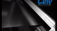 冷轧薄板生产拍摄|奥林巴斯高速相机2000帧拍摄而成