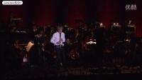 """丹尼尔·哈丁演奏单簧管协奏曲-""""孔雀故事"""""""