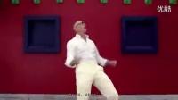 Pitbull-We Are One (Ole Ola) 2014巴西世界杯主题曲 中英字幕