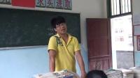 太拥中学2014届九年级5班:盛夏玖伍情