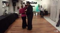 美国佬舞-学-07599000-Clase Americano - 26 de Julio en Devo