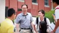 长江大学2013年宣传片