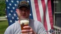 【洋葱头TV】男子试喝25年前的啤酒