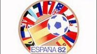 卡门序曲-1982年西班牙世界杯主题曲