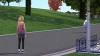 视频速报:2014iClone48小时大赛吉林工程技术师范学院作品园丁老伯伯-www.nbitc.com,慧之家