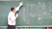 王竑锜因爱生慧 2012德惠传统文化论坛1.58.15