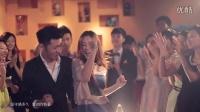 【新片场发行】《毕业快乐》中国传媒大学2010级播音系本科