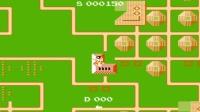 小驴游戏娱乐解说《FC76合一》【写下你童年的回忆第四篇】