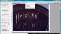 ANALYZE QT - INFINITY1-2CB display frame rate (6.4.1)