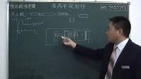 液晶电视维修培训第03讲——高压板维修_标清