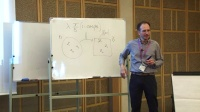 Federico Camia: Brownian Loops and Conformal Fields